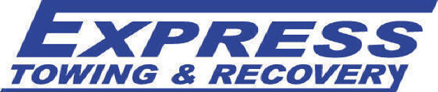ExpressRecovery_Logo.jpg