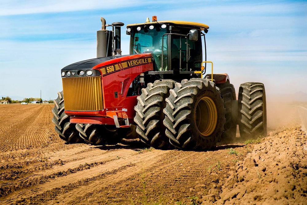 farm equip