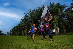 Pahang kids_lores.jpg