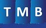 TMB logo1-01.png