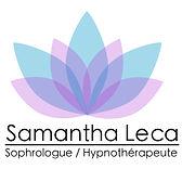 _Sophrologie_samantha_leca_sophrologue_h