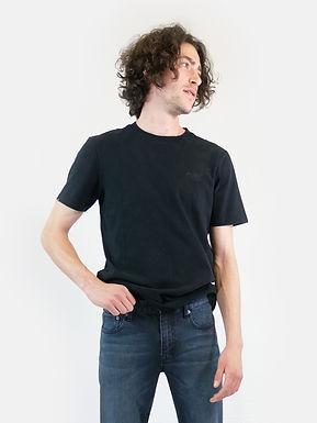 SUPERDRY - T-shirt vintage logo vee tee