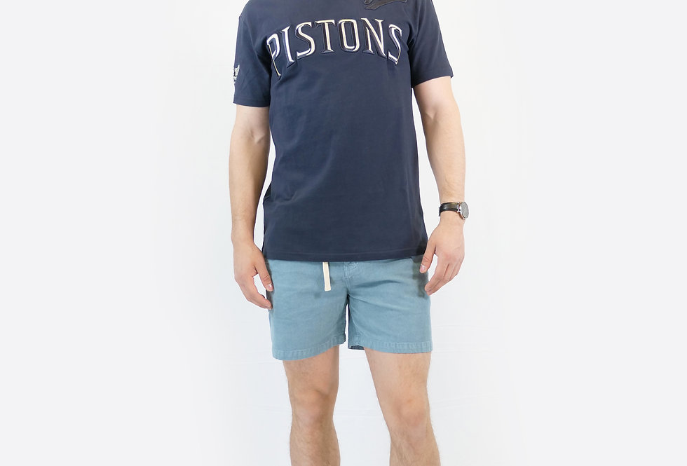 SUPERDRY - Collegiate tee t-shirt