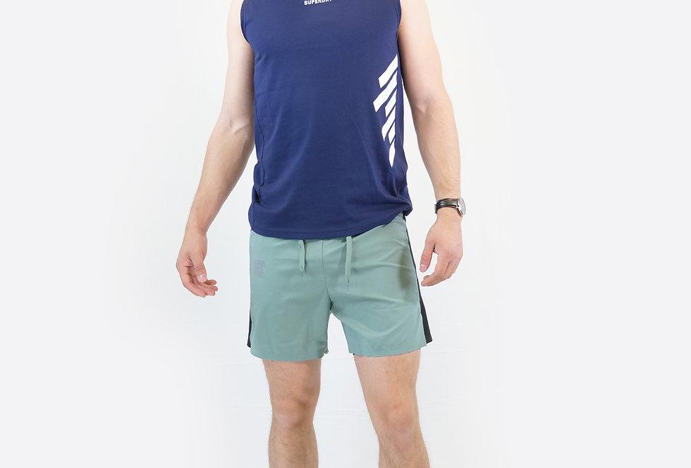 SUPERDRY - Train core vest