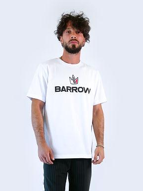 BARROW - T-Shirt