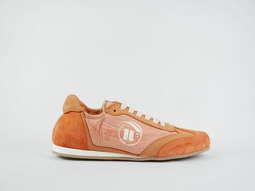 NYLO Firenze sneaker