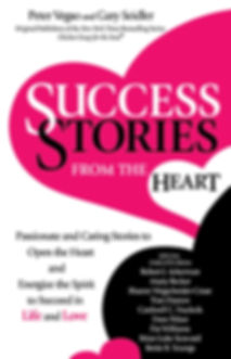 SuccessStoriesHeart (2).jpg