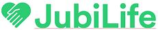 jubilife_working_logo1.png