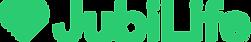 logo_working1.png