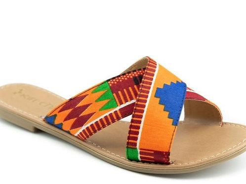 Amara (Accra Kente)
