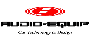Audio Equip, AE, Car Wrapping, Performance, diseño, coche