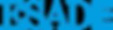 ESADE_Logo.svg.png