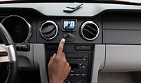 Diseño, coche, car, design, wrapping, performance, Audio Equip, AE, audioequip, barcelona, vallés, manos libres, parrot