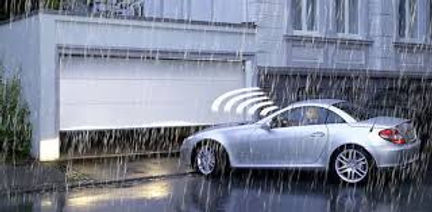 Diseño, coche, car, design, wrapping, performance, Audio Equip, AE, audioequip, barcelona, vallés