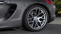 Diseño, coche, car, design, wrapping, performance, Audio Equip, AE, audioequip, barcelona, vallés, llantas, rueda, llanta