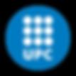 Logo_upc.svg.png