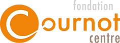 logo CC_fondation_cournot_centre.png
