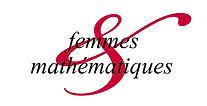 logo_fetm_2013.jpg