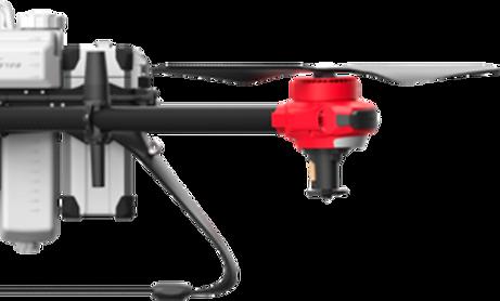 ATRAS DRONE.png