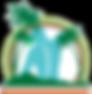 CarrBrezChiro_logo2.png