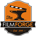 Film Forge
