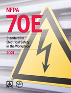 NFPA-70E-21-Cover-front.png