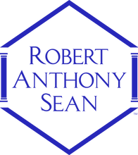 Robert Anthony Sean Security Services