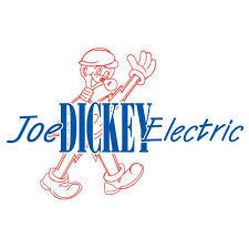 Dickey Electric