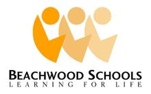 Beachwood-Schools