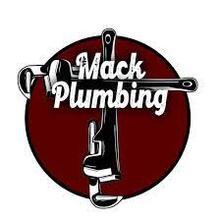 Mack Logo.jfif