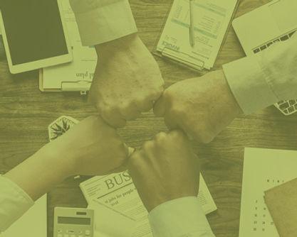 Business Coaching & Mentoring, Local, International & online