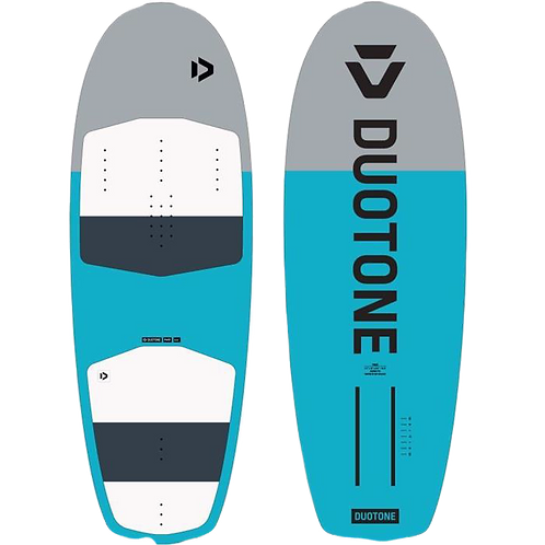 Duotone Pace 2020