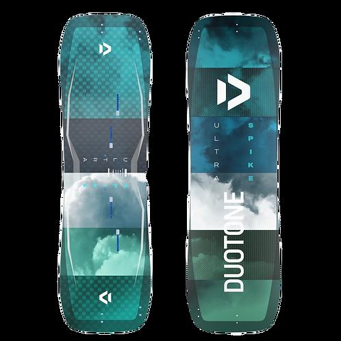 Duotone Ultraspike Textreme 2020