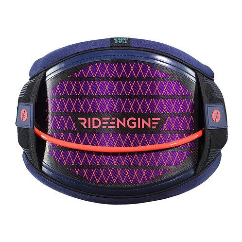 Ride Engine Prime 2019