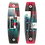 Thumbnail: Duotone Jaime 2020