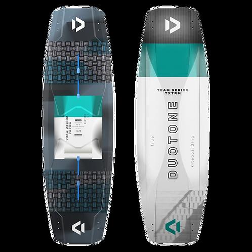 Duotone TS Textreme 2020