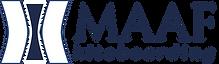 Copia di logo-Navy.png