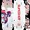 Thumbnail: Slingshot Refraction 2019