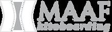 Kitesurf Online shop Maaf kiteboarding Bioggio Switzerland