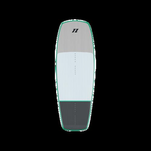 North Sense Surf