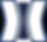 Kitesurf Online shop Maafkiteboarding Bioggio Switzerland