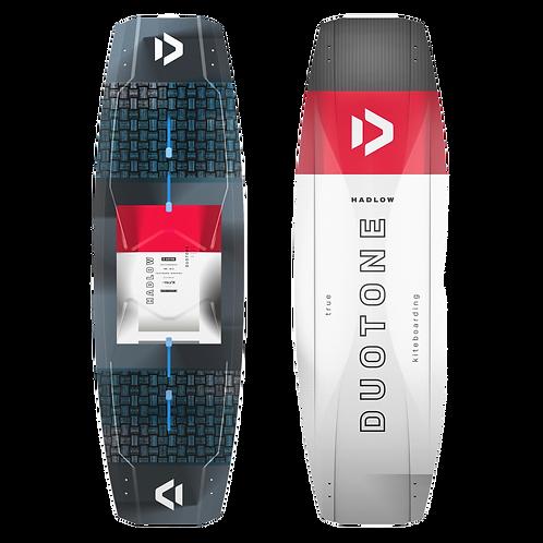Duotone TS Hadlow Textreme 2020