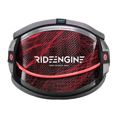 Ride Engine Elite Carbon 2019