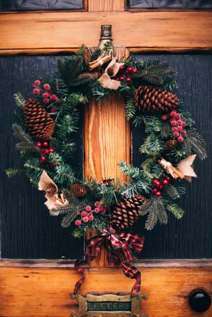 christmas-decoration-design-door-775483