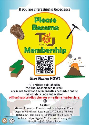 TGJ membership-01.jpg