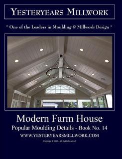 YY MFH 245 x 317 Book Cover.jpg