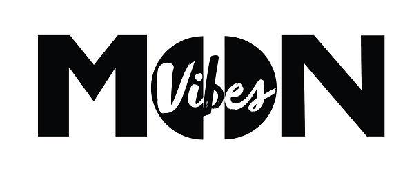 Moon Vibes Logo-Black Font_Moon Vibes Lo