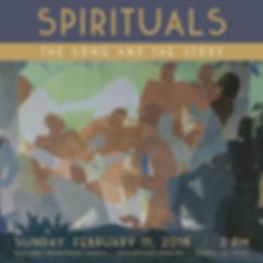 Spirituals_facebook.png