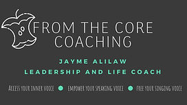From The Core Coaching Banner.jpg