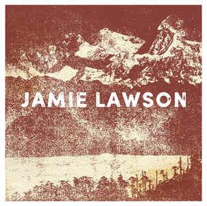 jamie-lawson-jamie-lawson.jpg
